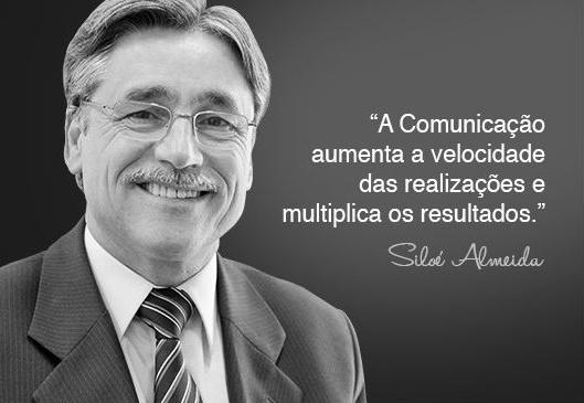 www.consulsiloe.com